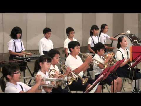 20150921 23 西尾市立矢田小学校