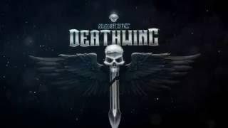 VideoImage2 Space Hulk: Deathwing