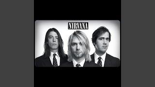 "Video thumbnail of ""Nirvana - Aneurysm (Demo)"""