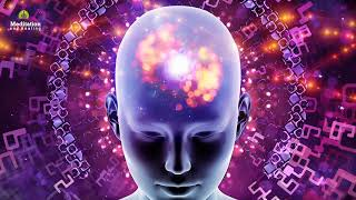 3rd Eye Activation !! VERY POWERFUL !! Awaken Your Higher Consciousness
