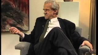 Walter Jens - Jahrhundertzeuge