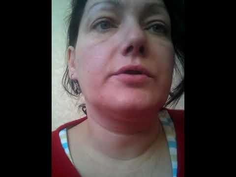 Операция на глаза при гепатите