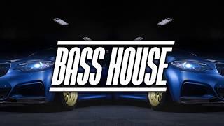BASS HOUSE MIX 2018 #10