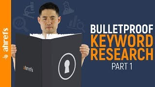 How to Do Keyword Research: Go Beyond Search Volume