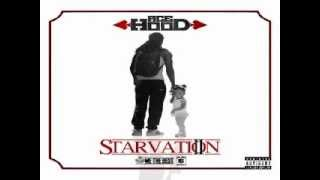 Ace Hood - On Right Now