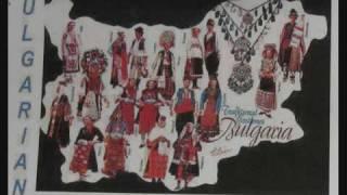 Bulharsko.wmv
