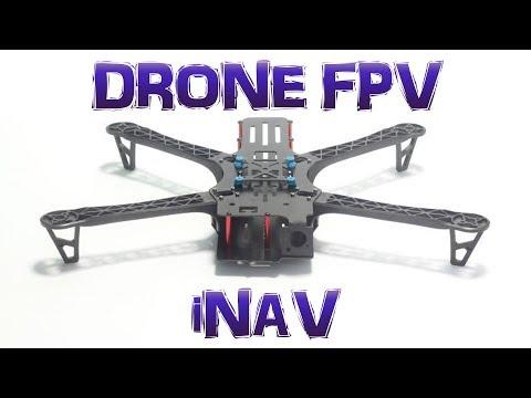 montando-um-drone-fpv-bom-e-barato-tbs-discover--vídeo-14--inav