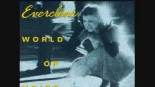 Everclear - World of Noise - The Laughing World