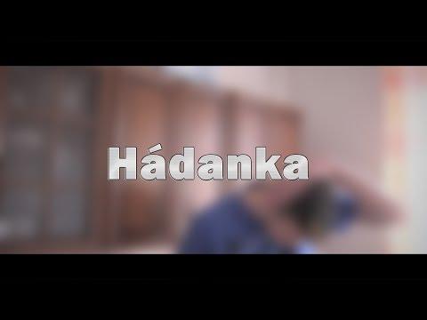 Hádanka | by NejHater | w/Kouba