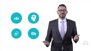 Corporate Profile Writing in English and Arabic