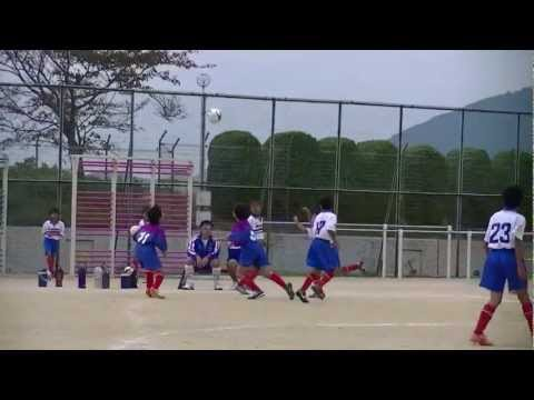 Minotani Elementary School