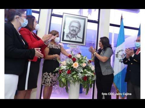 Noticias de Nicaragua | Jueves 08 de Abril del 2021