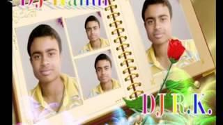 Babu ji zara dheere chalo remix DJ Rahul Rewa M P  09039156377  wmv   YouTube