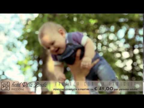 A gyermekek helminthiasisának kezelésének modern módszerei