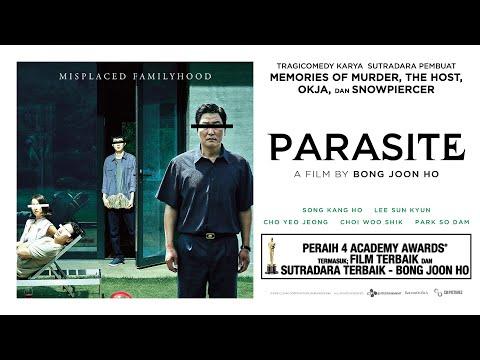 「Parasite 2019 poster」的圖片搜尋結果