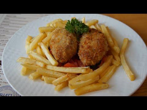Pilaf de pollo con la diabetes