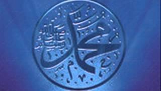 جزا الله ياسمين الخيام