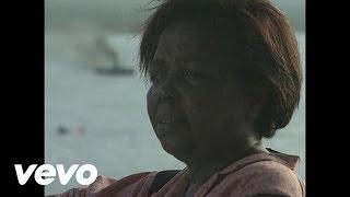 Cesaria Evora   Mar Azul (Official Video)