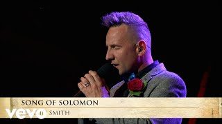 All Souls Orchestra - Song Of Solomon (PROM PRAISE OFFICIAL) ft. Martin Smith