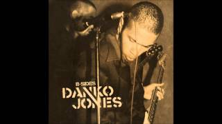 Danko Jones - choose me
