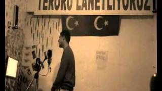 SeRSeRi StAyLa (AkŞeHiR) Hakkari' Deki 24 ŞEHİT!...