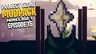 modpack - मुफ्त ऑनलाइन वीडियो