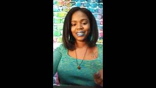 LIBRA ~ THE DIVINE CALLING / GOD IS CALLING YOU OUT!