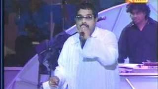 AR RAHMAN Varaga Nathi karaiyooram 2003 Unity of Light Concert Chennai