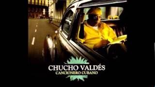 Chucho Valdés   Cancionero Cubano (completo)