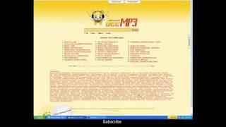 How To Download Music In Bee Com