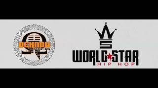FADED 6 HIPHOP (MIGOS/QUAVO BEST SONGS) DJ DEKNOW
