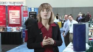 Trade Show Videos_Specialty Videos