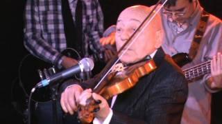 TODOR KOLEV - Violeta (Live @ Stroeja, Sofia - 24 November 2011)