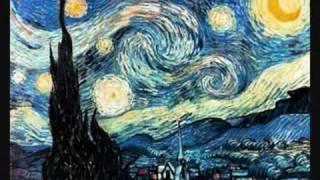 """Vivaldi - Concerto For Flute In G Minor """"La Notte"""" RV439"""