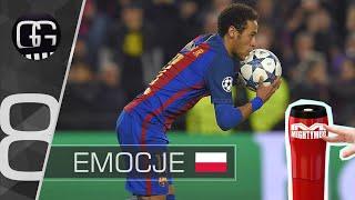 Dlaczego kochamy futbol? - Emocje polskich komentatorów cz.8 + PODARUNEK