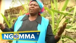 Mother and Son - Ithe wa Mwathani witu (Official Video)