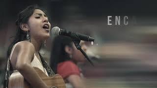Dueto Dos Rosas   Tres Suspiros (Lyric Video)