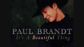 Paul Brandt I Do Video