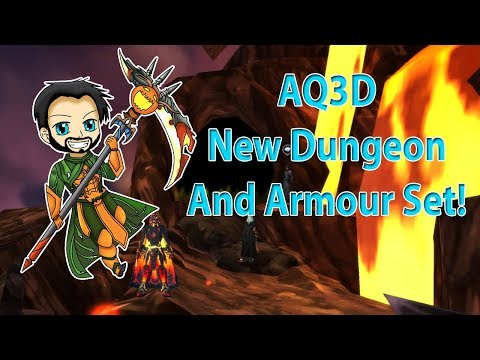 Aq3d soulborne axe | First Impressions on AdventureQuest 3D Free