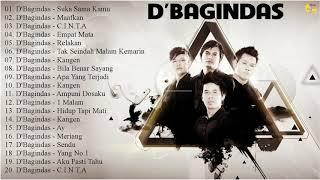 D'Bagindas Full Album 2019   D'Bagindas Lagu Terbaik 2019