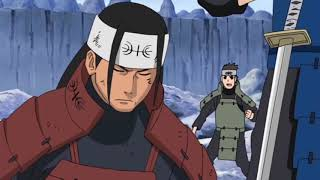 Full Story Of Madara And Hashirama, Madara Vs Hashirama Full Fight, Naruto Shippuden English Dub