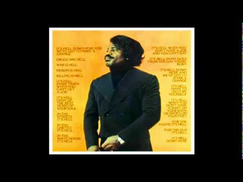 Papa Don't Take No Mess (1974) (Song) by James Brown