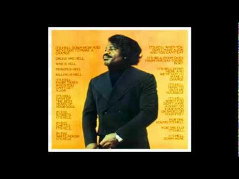 Papa Don't Take No Mess (1974) (Song) by James Brown