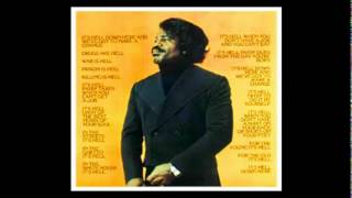 JAMES BROWN Papa Don't Take No Mess complete version