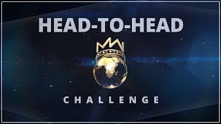 Miss World 2019 Head to Head Challenge Group 8 Video