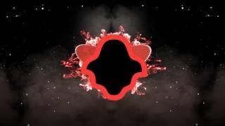 Shud   Red Dahlia (Original Mix)
