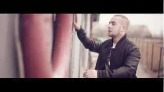 Вова PRIME feat N.Savransky - Осень (Official Video)
