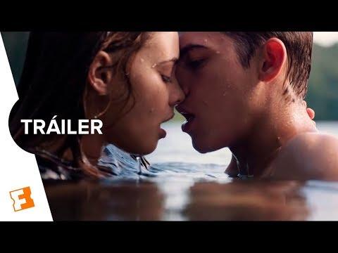 Trailer After: Aquí empieza todo