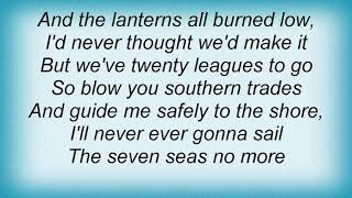 Andy Williams - Home Lovin' Man Lyrics