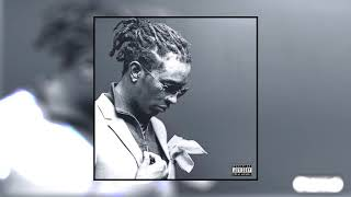 Young Thug - Bitches Love Me (Feat. Migos)